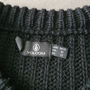 Volcom Sweaters - Volcom Sweater